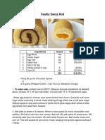 Vanilla Swiss Roll (Kitchentigress).docx