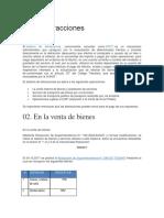 detracciones-repartido (1).docx