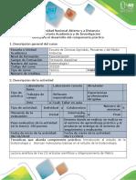 Guía de Actividades y Rubrica de Evaluación - Paso 3 - Realizar Una Matriz de Trabajo Práctico Sobre Artículos Científicos (5)