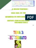 T.3-EL_TRIBUTO (1).ppt
