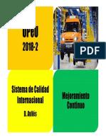 791_UPeU_2018_2___SISTEMA_DE_CALIDAD_INTERNACIONAL___10-1540513561.pdf