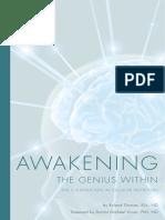 Awakening - TheGeniusWithin.pdf