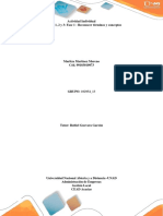 Actividad Individual Fase_1- MaritzaMartinez