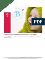 Conceiving Baby eBook