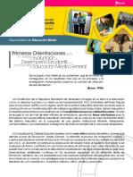 1era Orientacion para la evaluacion (2) (1).pdf