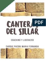 Publicación1 Cronica