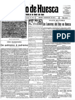 Dh 19161101
