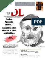 Dossier temático padre antónio vieira ana nunes ines drago.pdf