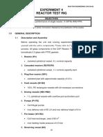 Manual Lab Report