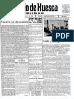 Dh 19161103
