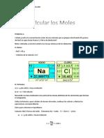 MascorroGonzalez_CarlosRafael_M14S2_ Calcularenmoles.docx