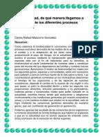 MascorroGonzalez CarlosRafael M16S3 Eugenesia