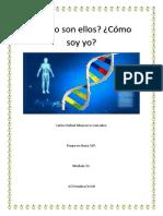 MascorroGonzalez CarlosRafael M16S2 Elciclocelular