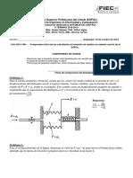 18-10-19 Deber Modelacion Matematica Sistemas de Control 2T 2018-2019