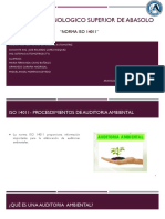 ISO 14011