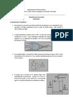 GUIA-5 (1).pdf