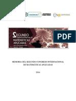 CongresoMat-2014.pdf