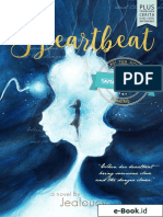Jealoucy_Heartbeat.pdf