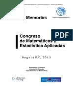 CongresoMat-2013.pdf