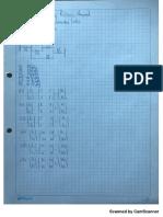 Diego_Bustamante_Deber2.pdf