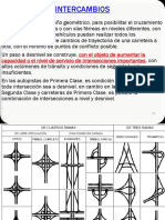 Ingenieria de Transito - 7MA SESION 2DA PARTE