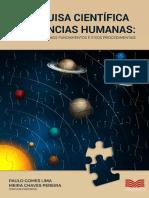 pesquisas científicas.pdf