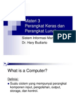 Materi 3 Hardware and Software Sim 1222263574152099 9
