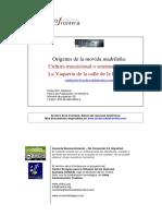 Grenoble-2012-Origenes-de-la-movida.pdf