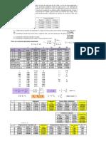 Solucion PC-2 Preg 7