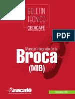 Boletin Broca Noviembre2015