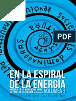 en-la-espiral-de-la-energia_vol-1.pdf