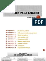 Tica Malaconceptual 140728153437 Phpapp02