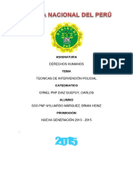 285610748-Monografia-Intervenciojn-Policial.docx