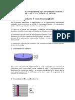 2004 Mx Sexexpl Resultadoscuestionario Es