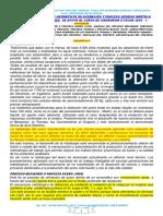 1. SEPARATA N° 05 PROCESOS NEUMÁTICOS DE ACERACIÓN BESSEMER Y SIEMENS MARTIN (2).docx