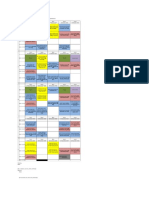 25137_jadwal Blok 2 Biomedik i Semester 1