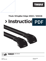 Thule_WingBar_Edge_959x_v03.pdf