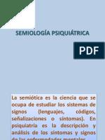 SEMIOLOGÍA PSIQUIÁTRICA.pptx
