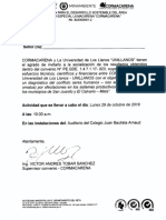 ActaAprobacionNovedadesVE (1) (1)