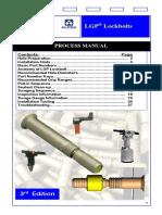 LGP - Processo Manual
