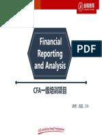 L1_2018_12_CFA_FRA