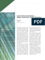 Enveloped Acceleration gE.pdf