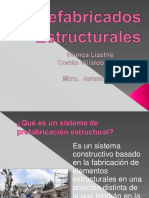 prefabricadosestructurales-140719144315-phpapp01-converted.pptx