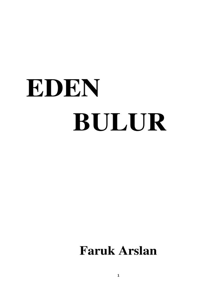 Akşener, Meral Kılıçdaroğlu' davasında ifade verdi: Kahraman FETÖ'cü' dedi, ispatlayamadı 3