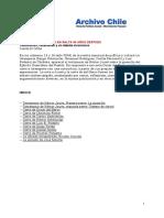 4_Debate No Mataras.pdf
