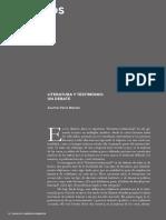 1_Peris_Literatura_y_testimonio_un_debate.pdf