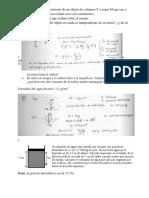 fisica-susti