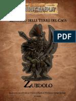 wfrp_bestiario_zubdolf