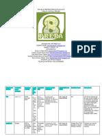 Ada4_KLIMT(Tabla)