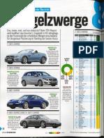 2017-AutoBild-Maengelstatistik-TUEV-Report-2018_.pdf